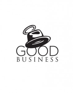 1_Good-Business_half