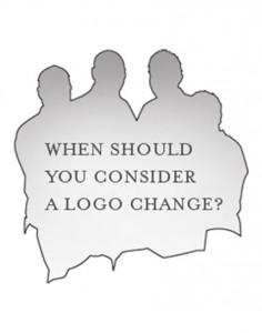 Change-Logo-_half